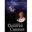 Transformation: An audience with Dolores Cannon   Movies and Videos   Religion and Spirituality