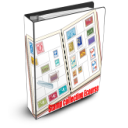 Stamp collecting Ecourse and articles   eBooks   Non-Fiction