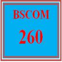 BSCOM 268 Week 1 Print Media Industry Worksheet | Crafting | Cross-Stitch | Wall Hangings