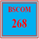 BSCOM 268 Week 2 Annotated Reference List | Crafting | Cross-Stitch | Wall Hangings
