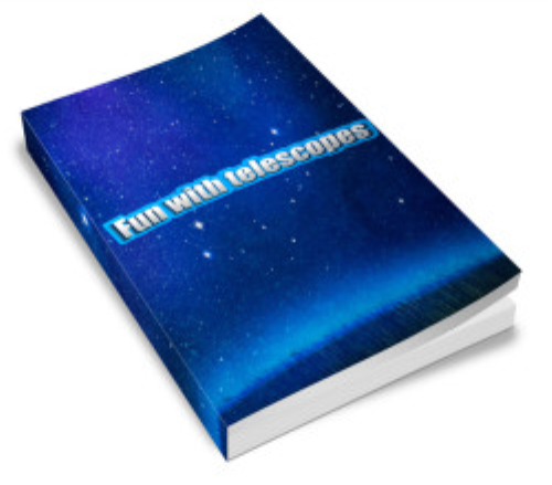 First Additional product image for - Over 20 articles on Astronomy and ebooks, resell rights, plus planet clipart images