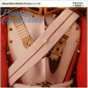 Men Of Brass - The C.W.S. (Manchester) Band conducted by Alex Mortimer - Slimline Classics | Music | Classical