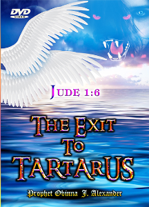 Exit To Tartarus | Movies and Videos | Religion and Spirituality