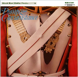 Pomp and Circumstance - Slimline Classics | Music | Classical