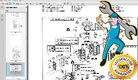 1986 Yamaha 200 HP outboard service repair manual service repair manual | Documents and Forms | Manuals