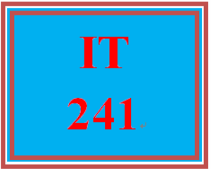 IT 241 Week 6 Placing Access Points | eBooks | Education