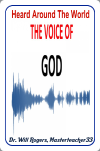 The Voice Of God | Audio Books | Religion and Spirituality