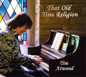 TA_Sweet Hour of Prayer | Music | Gospel and Spiritual