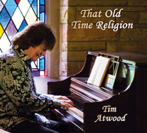 TA_Gospel Medley | Music | Gospel and Spiritual