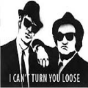 I Can't Turn You Loose - Blues Brothers Short Instrumental Intro arranged for Big Band. | Music | R & B