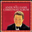 It's the Most Wonderful Time of the Year (Andy Williams Version) arranged for 5444 Big Band with SATB back choir, vocal solo and optional strings (2111). | Music | Popular