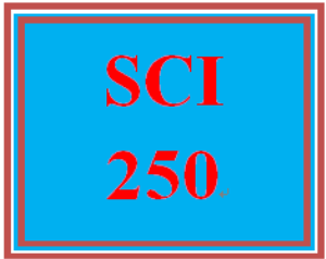 SCI 250 Week 4 Immunity Activity | eBooks | Education