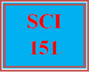 sci 151 week 4 from the large-scale universe to the milky way paper
