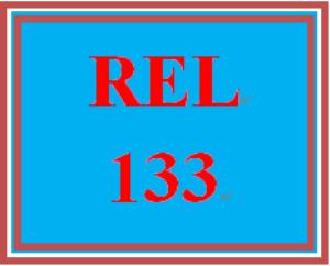 REL 133 Week 2 Hindu Gods | eBooks | Education