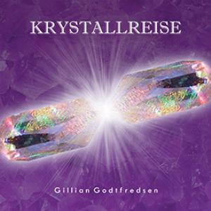 krystallreise
