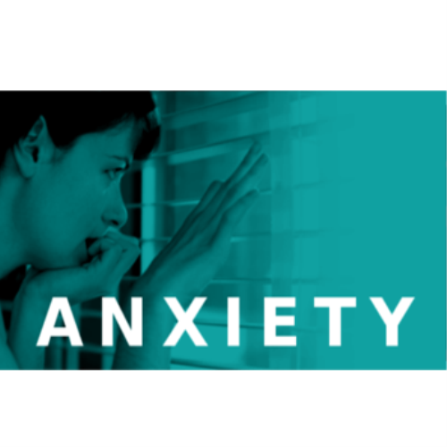 First Additional product image for - Anxiety - Complete Package