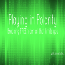 Removing Righteousness- Playing in polarity | Other Files | Everything Else