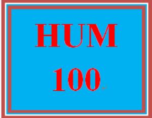 HUM 100 Week 5 The Medieval Period | eBooks | Education