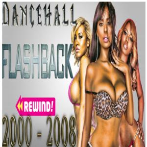 dancehall flashback mixtape 2000 - 2008 (vybz kartel,bounty,beenie,mavado,buju,capleton,aidonia++ djeasy