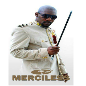 Merciless (Di Warhead/Di Ole Gallis) 90s -  early 2000s Dancehall Juggling mix by Djeasy | Music | World
