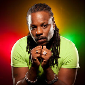 Chuck Fender Best Of [The Living Fire] Mixtape By Djeasy | Music | Reggae