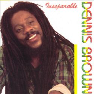 Dennis Brown Best of Greatest Hits (Remembering Dennis Brown)  mix By Djeasy | Music | Reggae