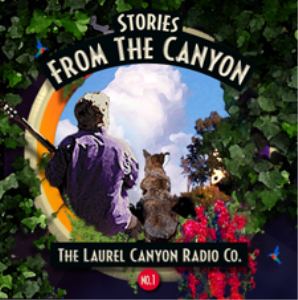 stories from the canyon