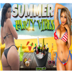 Dancehall Summer Party Vibes Mixtape ||Vybz Kartel,Demarco,Alkaline.Beenie,Ele,Popcaan,Ding Dong++  djeasy | Music | Other