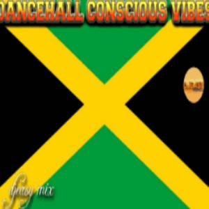 dancehall conscious vibes mixdown vybz kartel,mavado,demarco,alkaline,bugle,i octane,popcaan ++  djeasy
