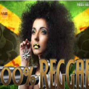 100% reggae one drop jamdown(2000 -2016) chronixx ,richie spice,tarrus riley,jah cure,sizzla,++  djeasy