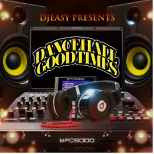 Dancehall Good Times Mixtape 2016 (Vybz Kartel,Alkaline,Mavado,Popcaan,Demarco,Kalado,Masicka ++  djeasy | Music | Other