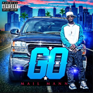 mail mann - go - (clean)