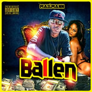 mail mann - ballen - free download
