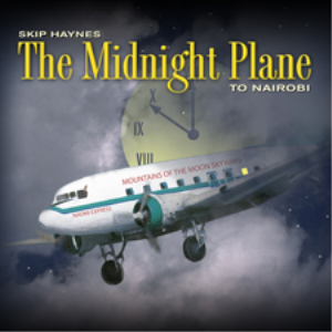 The Midnight Plane to Nairobi | Music | Rock