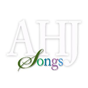 aliotta haynes jeremiah - songs (album)