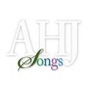 Aliotta Haynes Jeremiah - Songs (Album)   Music   Rock