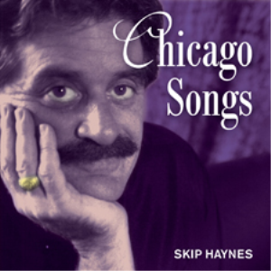 Chicago Songs (Album) | Music | Rock