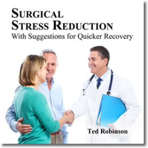 surgical stress reduction