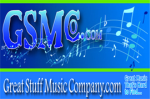 Have You Met Jesus? | Music | Folksongs and Anthems