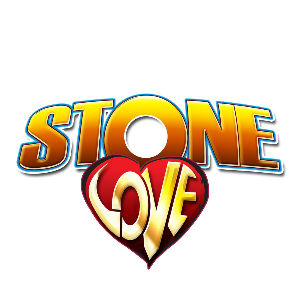 stone love soul - stonelove souls mix vol. 04