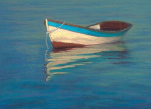Adrift | Music | Classical
