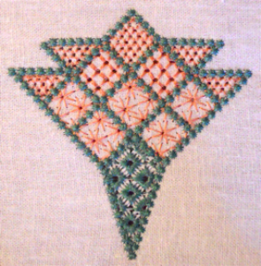 Laura's Wing Needle Madness Collection DST   Crafting   Embroidery