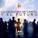 La ascensión de Cristo y el futuro | Audio Books | Religion and Spirituality