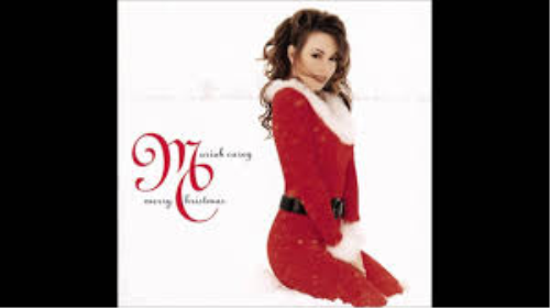 First Additional product image for - Christmas Baby (Please Come Home) as recorded by Darlene Love and Mariah Carey