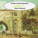 Pride & Prejudice (Jane Austen)   eBooks   Classics