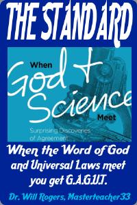 The Standard | Audio Books | Religion and Spirituality