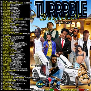 Dj Roy Turrrble Raw Dancehall Mix | Music | Reggae