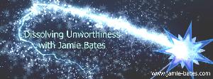 dissolving unworthiness
