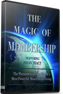 The Magic of Membership | Movies and Videos | Documentary