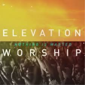 open up our eyes - elevation worship - custom orchestration